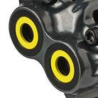 C138_magura_mt7_disc_brakes