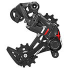 C138_sram_x01_dh_10_speed_x_horizon_rear_derailleur