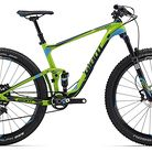 C138_s1600_anthem_advanced_sx_275_green