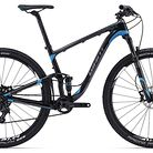 C138_s1600_anthem_x_advanced_29er_comp