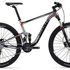 C138_2015_giant_anthem_27.5_3_bike