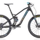 C138_2015_canyon_strive_cf_8.0_race