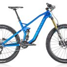 C138_2015_canyon_strive_cf_8.0