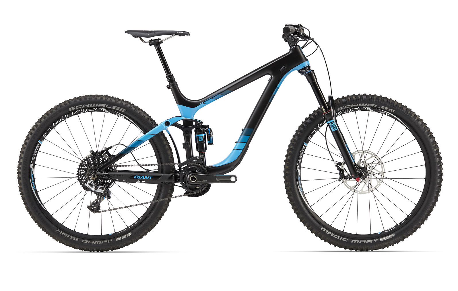 2015 giant reign advanced 27 5 0 team - reviews  comparisons  specs - mountain bikes