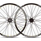 C138_sl_trail_wheel_650