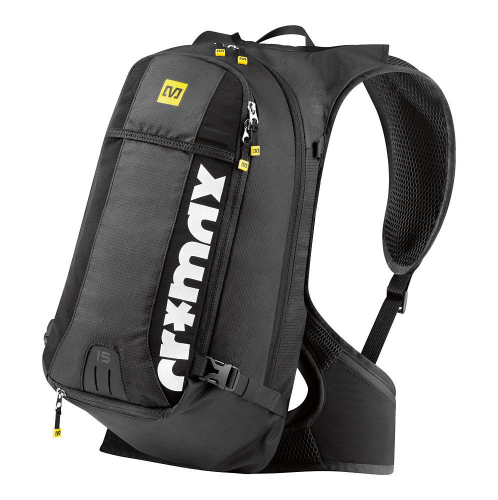 Mavic Crossmax Hydropack 15 Hydration Pack 359854