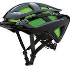 C138_smith_overtake_helmet_black