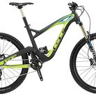 C138_2015_gt_force_x_carbon_expert