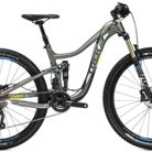 C138_trek_lush_sl_27.5_bike