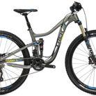 C138_trek_lush_sl_27.5_bike