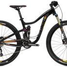 C138_trek_lush_s_27.5_bike