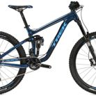 C138_trek_slash_7_27.5_bike
