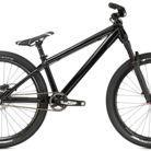 C138_trek_ticket_dj_bike