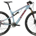C138_trek_superfly_fs_9.9_sl_xtr