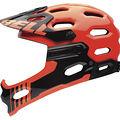 C120_bell_super_2r_helmet_infrared
