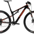 C138_2015_trek_superfly_fs_9.8_sl