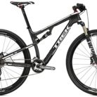 C138_2015_trek_superfly_fs_9.7_sl
