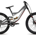 C138_2015_specialized_demo_8_ii