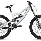 C138_2015_specialized_status_ii