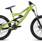 C138_2015_specialized_status_i_gloss_hyper_black