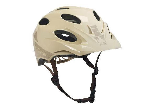 Pro-Tec Cyphon Helmet cyphon1