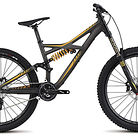 C138_2015_specialized_enduro_expert_evo_650b