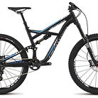 C138_2015_specialized_enduro_elite_650b