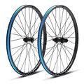 C120_reynolds_black_label_27.5_am_wheels