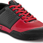 C138_specialized_2fo_flat_shoe