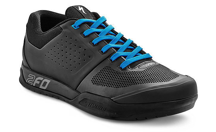 Mens Cycle Road Shoes