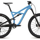 C138_2015_specialized_enduro_comp_650b_project_clean_gloss_cyan
