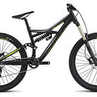 C138_2015_specialized_enduro_evo_650b