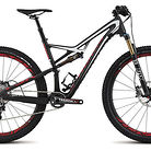 C138_2015_specialized_s_works_camber_29