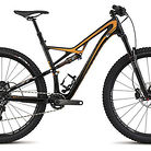C138_2015_specialized_camber_expert_carbon_evo_29