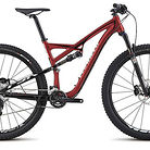 C138_2015_specialized_camber_evo_29