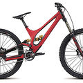 C120_2015_specialized_s_works_demo_8