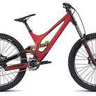 C138_2015_specialized_s_works_demo_8
