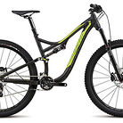 C138_2015_specialized_stumpjumper_fsr_comp_evo_29_satin_met_black_hyper_moto_green