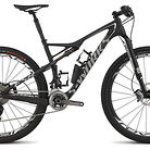 C138_2015_specialized_s_works_epic_29