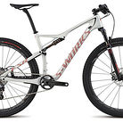 C138_2015_specialized_s_works_epic_29_world_cup_gloss_dirty_white_rocket_red_black