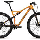 C138_2015_specialized_epic_expert_carbon_world_cup_29_satin_gallardo_orange_black