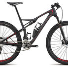 C138_2015_specialized_epic_expert_carbon_29_satin_charcoal_tint_black_red