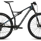 C138_2015_specialized_epic_elite_carbon_world_cup_satin_carbon_cyan_white