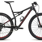 C138_2015_specialized_epic_elite_m5_world_cup