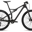 C138_2015_specialized_epic_comp_carbon_29_satin_carbon_black