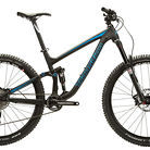 C138_2015_transition_scout_2_bike