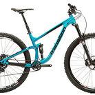 C138_2015_transition_smuggler_1_bike