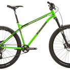 C138_transition_transam_bike