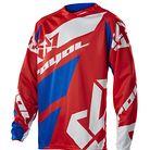C138_race_jersey_red_wht_blu_f