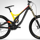 C138_devinci_wilson_carbon_rc_bike